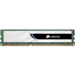 Modulo di memoria PC ValueSelect 4 GB 1 x 4 GB RAM DDR3 1333 MHz CL9 9-9-24