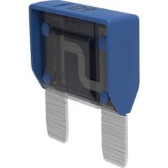 MAXIVAL 60 A Blue Maxi fusibile piatto 60 A Blu 1 pz.
