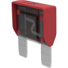 MAXIVAL 50 A Red Maxi fusibile piatto 50 A Rosso 1 pz.