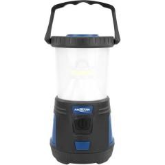 CL600B LED (monocolore) Lanterna da campeggio 600 lm a batteria Nero