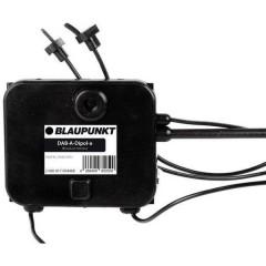 DAB-A-Dipol-a Antenna DAB universale