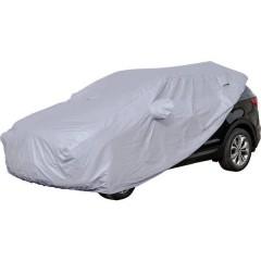 Copriauto in outdoor SUV compatto/VAN misura XL (L x L x A) 515 x 193 x 175 cm Adatto per (marca auto):