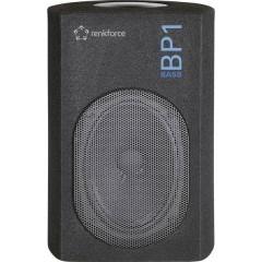 Bass BP1 Subwoofer passivo per auto 200 W