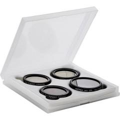 Kit filtri lenti per drone Adatto per: Yuneec Typhoon H