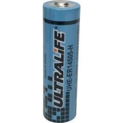 ER 14505H Batteria speciale Stilo (AA) Litio 3.6 V 2400 mAh 1 pz.