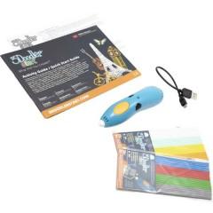 MINT Start Essential Penna stampante 3D 3 mm