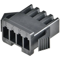 Compressore 8 bar caricabile a 230 V, Custodia di conservazione, Spegnimento automatico, Display digitale,