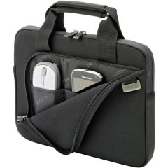 Borsa per Notebook Smart Skin Adatto per massimo: 31,8 cm (12,5) Nero