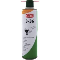 3-36 Olio antiruggine 500 ml