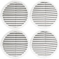 4 cuscinetti per spazzolone SpinWare 4 pz.