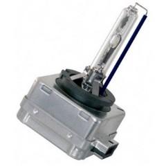 Lampadina allo Xeno Xenarc Original D1S 35 W 12 V, 85 V