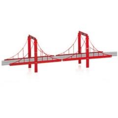 Ponte GO!!!