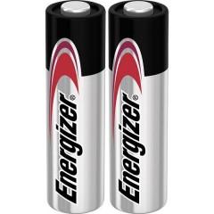 A27 Batteria speciale 27 A Alcalina/manganese 12 V 22 mAh 2 pz.