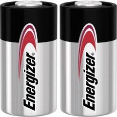 4LR44/A544 Alkaline 2er Batteria speciale 476 A Alcalina/manganese 6 V 178 mAh 2 pz.