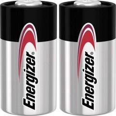 A11/E11A Alkaline 2er Batteria speciale 11 A Alcalina/manganese 6 V 38 mAh 2 pz.