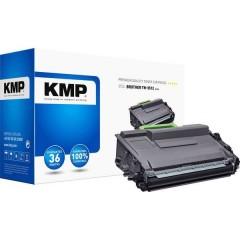 Toner sostituisce Brother TN-3512, TN3512 Compatibile Nero 12000 pagine B-T95