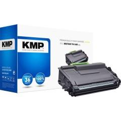 Toner sostituisce Brother TN-3480, TN3480 Compatibile Nero 8000 pagine B-T96