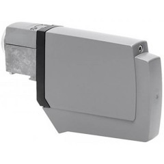 UAS 582 LNB Twin Numero utenti: 2 Diametro: 23 mm, 40 mm