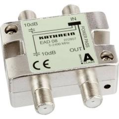 EAD 08 Distributore SAT 5 - 1218 MHz