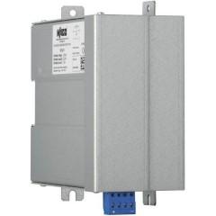 EPSITRON® Accumulatore energia