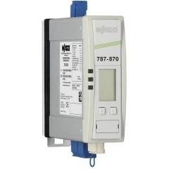 EPSITRON® Modulo interruttore per UPS