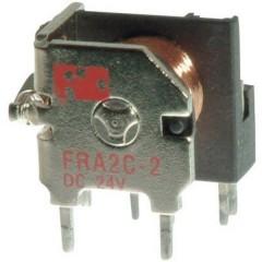 Relè per auto 12 V/DC 40 A 1 scambio