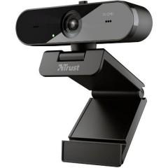 Taxon Webcam 2560x1440 Pixel Morsetto di supporto