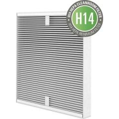 Dual-H14 Filtro di ricambio