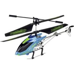 Easy Tyrann 200 Boost Elicottero per principianti RtF
