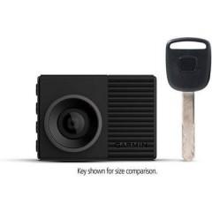 46 Dashcam con GPS Max. angolo di visuale orizzontale=140 ° Display, Segnalatore di collisione