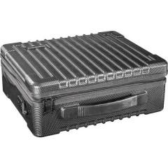 Valigia di trasporto per drone Adatto per: DJI Mavic Pro, DJI Mavic Pro Platinum