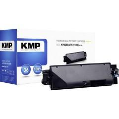 Toner sostituisce Kyocera TK-5140K Compatibile Nero 7000 pagine K-T75B