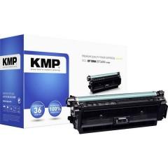 H-T223B Cassetta Toner sostituisce HP 508A, CF360A Nero 6000 pagine Compatibile Toner