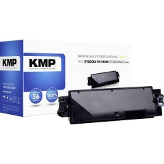 Toner sostituisce Kyocera TK-5150K Compatibile Nero 12000 pagine K-T74B