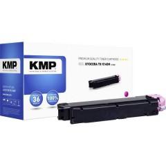 Toner sostituisce Kyocera TK-5140M Compatibile Magenta 5000 pagine K-T75M