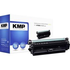 H-T223Y Cassetta Toner sostituisce HP 508A, CF362A Giallo 5000 pagine Compatibile Toner