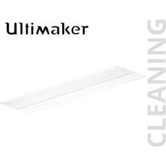 Filamento di pulizia Adatto per: 3