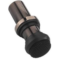 Microfono da incasso