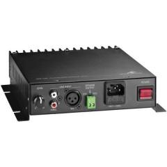 Modulo amplificatore 40 W