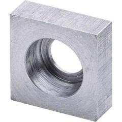 Supporto per cuscinetto 16 Ø foro: 16 mm