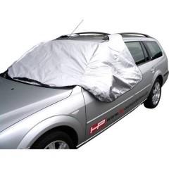 Copertura vetri auto parabrezza e finestrini laterali, oscuramento (L x A) 285 cm x 97 cm Automobile,