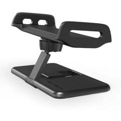 Supporto per tablet Adatto per: DJI Mavic Mini, DJI Mavic 2, DJI Mavic Pro, DJI Spark