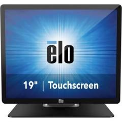 1902L Monitor LED ERP: F (A - G) 48.3 cm (19 pollici) 1280 x 1024 Pixel 5:4 14 ms VGA, HDMI ™, USB