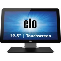 2002L Monitor touch screen ERP: F (A - G) 49.5 cm (19.5 pollici) 1920 x 1080 Pixel 16:9 20 ms HDMI ™,