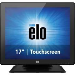 1723L Monitor LED ERP: D (A - G) 43.2 cm (17 pollici) 1280 x 1024 Pixel 5:4 5 ms DVI, VGA, USB