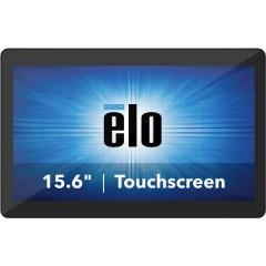 I-Series 2.0 38.1 cm (15 pollici) PC All-in-One Touchscreen Intel® Core™ i5 8 GB 128 GB SSD Intel UHD
