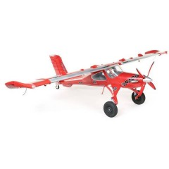 DRACO 2.0m with Smart BNF Basic Aeromodelli RC BNF 1974 mm