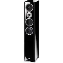 Altoparlante a colonna Aleva GT 602 Nero Piano 320 W 27 Hz - 42000 Hz 1 pz.