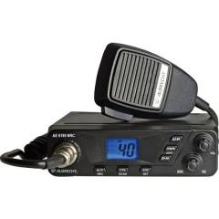 AE6199NRC CB Multi Radio ricetrasmittente CB