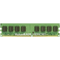 Modulo di memoria PC ValueRAM 8 GB 1 x 8 GB RAM DDR3 1600 MHz CL11 11-11-35